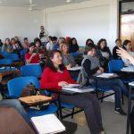 Instituto Pedagógico Provincial: Capacitan en Didáctica de la Lengua y la Matemática