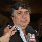 """Mayans afirmó que """"informe de TV actuó con real malicia para desprestigiar"""""""
