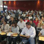 Más de un millar de docentes recibieron capacitación en Matemática y Lengua