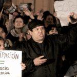 Paraguay: debaten formas de resistencia pacífica al gobierno surgido del golpe contra Lugo