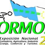 La Expo Formosa 2012 tuvo su apertura oficial con renovado optimismo del segmento productivo