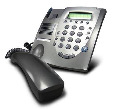 La defensoria denuncio a telecom y a personal por graves for Busqueda de telefonos por calles