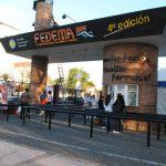 Arranca el grueso del programa de FEDEMA 2012