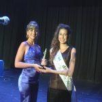 Galardones nacionales a dos programas de Lapacho TV Canal 11