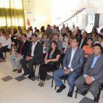 """Conmemoraron el """"Día del Trabajador Social"""""""