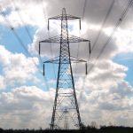 Dos grandes colapsos energéticos en todo el NEA