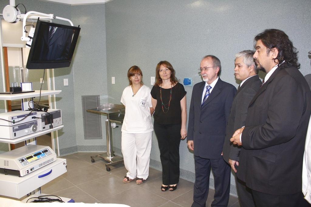 nuevos_equipos_hospital_central_formosa