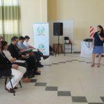 Comenzaron las Jornadas de Presentación del Balance Anual de Efectores de Salud