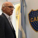 La vuelta del Virrey: Carlos Bianchi es el nuevo director técnico de Boca