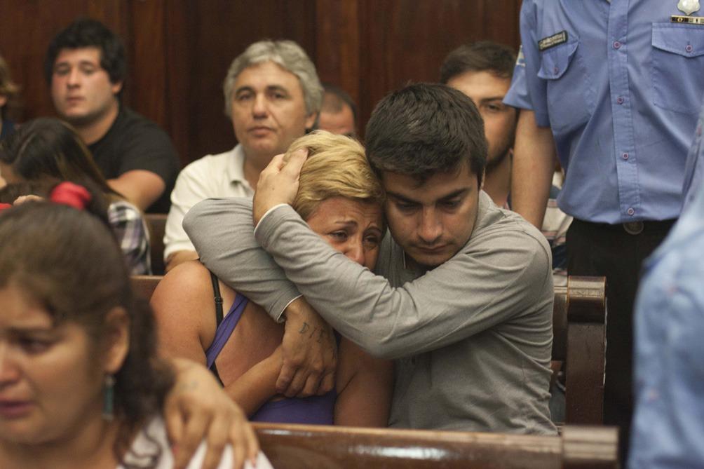 caso_marita_veron_sentencia