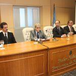 Importante logro en el abordaje judicial de niños víctimas y testigos de delitos