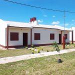 Entregaran hoy 70 viviendas en General Belgrano