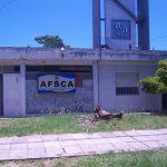 La Defensoria pidió al AFSCA que accione por los contenidos de un programa radial