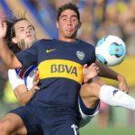 Boca volvió a jugar mal y apenas empató con Tigre en Victoria