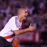 River derrotó en Núñez a Estudiantes y se afirma bien arriba en la tabla