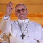 El argentino Jorge Bergoglio es el nuevo Papa