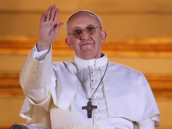 Francisco-1-Cardenal-Jorge-Mario-Bergoglio-Papa-2013
