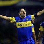Boca derrotó a Nacional en Montevideo y reavivó sus chances de clasificar