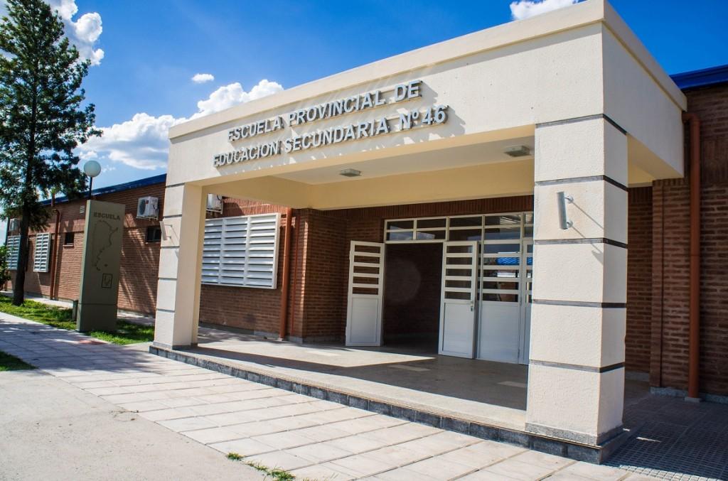 colegio-frente_lapa