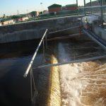 En nueve años se aumentó en un 217% la producción de agua potable
