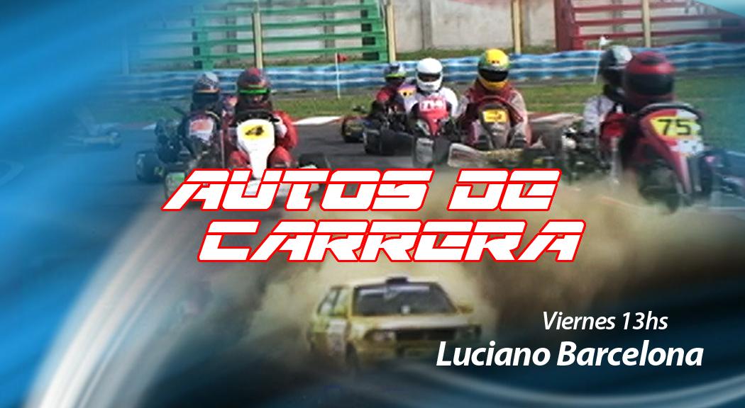 autos_de_carrera