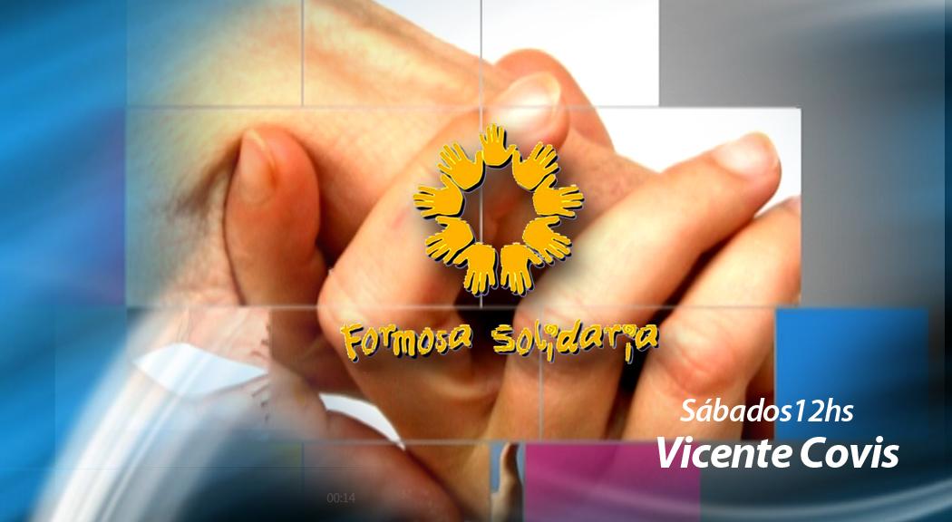 formosa_solidaria
