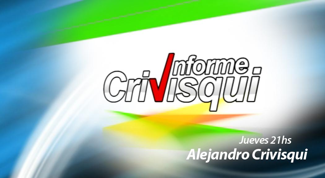informe_crivisqui