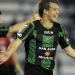 San Martín venció a Tigre y le dio otro empujón a la B a Independiente