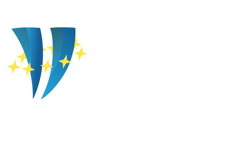 Lapacho TV Canal 11 Formosa